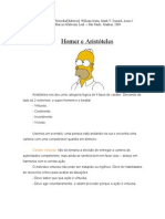 Os_Simpsons_e_a_Filosofia