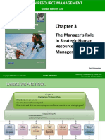 2 The Manager's Role in Strategic Human Resource Management.ppt