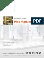 BPG Pipe-Marking (Pmbp)