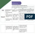 267216380-Caracterizacion-de-Las-Fases-Del-Ciclo-de-Vida-de-Su-Producto-o-Servicio.docx