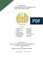 Fiks Edit Rpp Di Materi Sel Kelompok Fix (1)