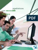 GABRIEL ALEJANDRO MEDINA ENCALADA MINITAB 17-BAS-SESIÓN 1-TAREA-1.1.docx