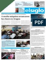 Edición Impresa 04-04-2019