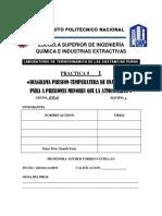 practica-2-diagrama-P-T.docx