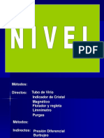 nivel1VER-1.pdf