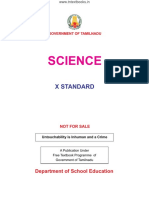 Std10-Science-EM.pdf
