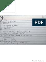 398749995-AFAR-SUMMARY-NOTES-pdf.pdf