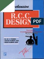 RCC Design-by-BC-Punmia guganrai engineer.pdf