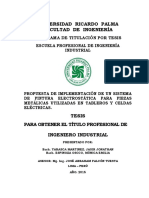 espinoza_me-yarasca_jj.pdf