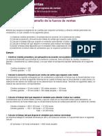234721482-Determinacion-Del-Tamano-de-La-Fuerza-de-Ventas.pdf
