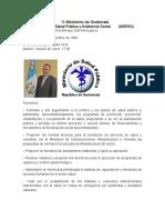 11 ministerios de guatemala completo.docx