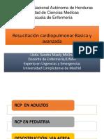 RCP BASICO AVANZADO INTUBACION 2018.pdf