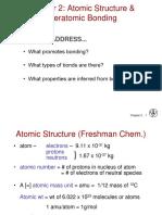 Chapter 2 Material Teknik