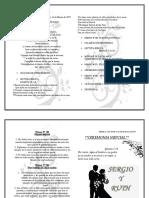 PROGRAMA BODA.pdf