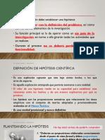 Plan Parte02