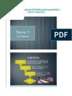 Manual de gerencia básica para pequeña y micro empresa.docx