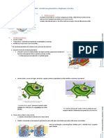 biologia-citologia1.pdf