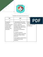 8.1.2.1 SOP permintaan lab.docx