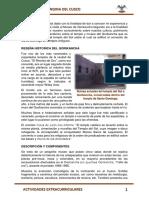 Informe sobre el Museo de Qorikancha 2.docx