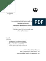 Informe_2_torre_de_pared_mojada_1.pdf