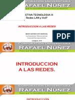 Redes 1