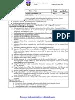 CS334 Network programming lab.pdf