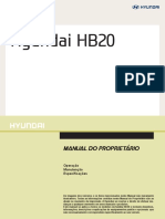 MP_HB20_site_2018.04.pdf