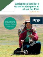 Agricultura familiar y desarrollo alpaquero 22.pdf