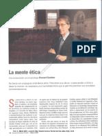 mente etica.pdf