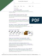Joint Counter Affidavit - Google Search
