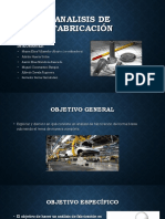 ANALISIS DE FABRICACIÓN (FINAL).pptx