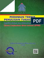 istn-27092018131356_Pedoman_Teknis_Penulisan_Tugas_Akhir.pdf