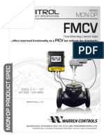 WAREEN CONTROLS VALVE.pdf