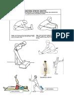 AKPS exercises.docx