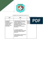 8.1.2.2 SOP pemeriksaan lab.docx