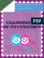 divsiones_1
