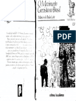 OmovimentogrevistanoBrasil.pdf