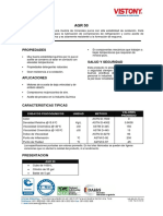 AGR 50_V0 01 08 17.pdf