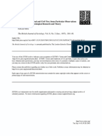 49087431-Edward-Shils-1957-Primordial-Personal-Sacred-and-Civil-Ties.pdf