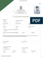 URN- NCLITI1228330_ ITI Apprenticeship
