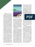Dialnet-CafePacifico-5763919.pdf