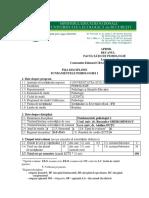 FUNDAMENTELE PSIHOLOGIEI 1.pdf