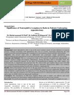 151 jmscr.pdf