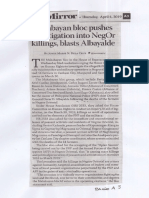 Business Mirror, Apr. 4, 2019, Makabayan bloc investigation into NegOr killings, blasts Albayalde.pdf
