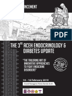 Aceh Endocrinology 2