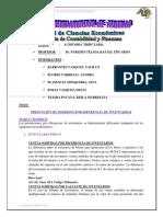 271951205-Presuncion-de-Ventas-Omitidas-Por-Diferencias-de-Inventarios-INFORME.docx