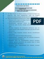40010000094_tupoksi_sp3k_-_2.1_sekretariat_-_sbprogram__pelaporan.pdf