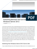 Switching Between GUI and Server Core in Windows Server 2012.pdf