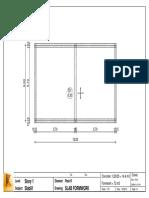 Autodesk_Robot_Structural_Analysis_Profe.pdf