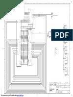 w300_eSEMC_1911-ROA1280955_2&EN&D(1)_Top